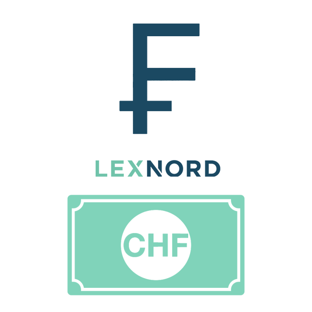 https://www.lexnord.com/wp-content/uploads/2020/12/chf.png