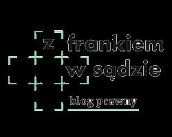 https://www.lexnord.com/wp-content/uploads/2020/12/logo-zfws-png.png
