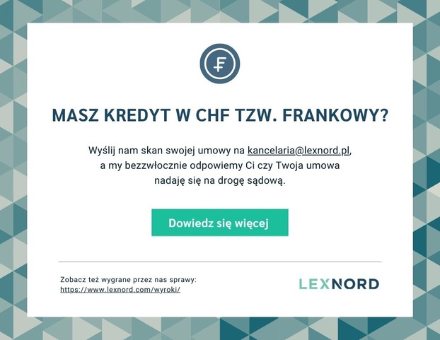 POPUP LEXNORD